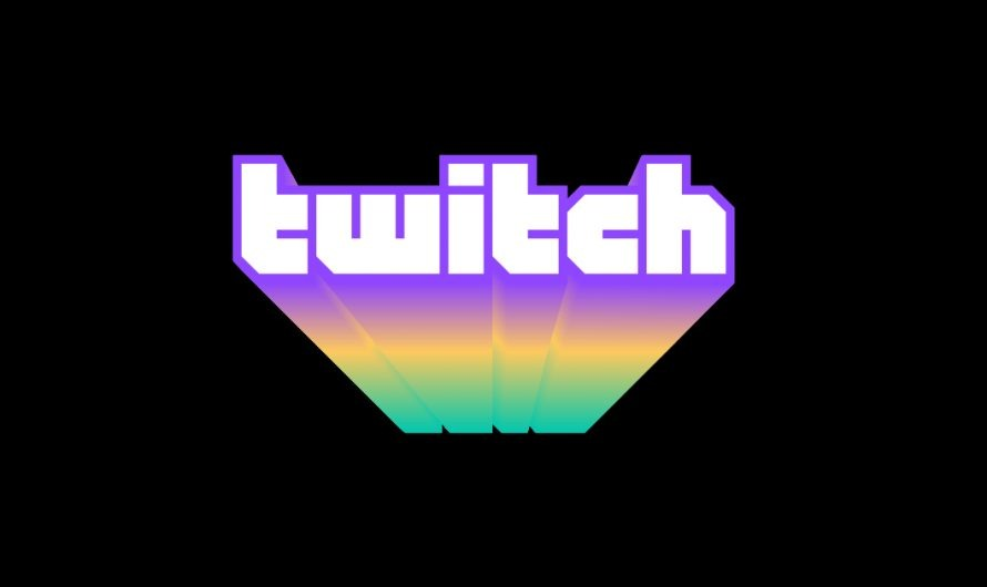 Twitch Announces Stream Aid 2020 Featuring Diplo, Kaskade, Subtronics + More