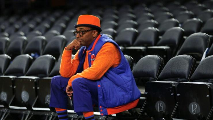 Stephen A. Smith Reveals How Spike Lee Tried Recruiting D-Wade To NY