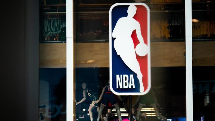 NBA Inching Closer To Canceling The Season Due To Coronavirus