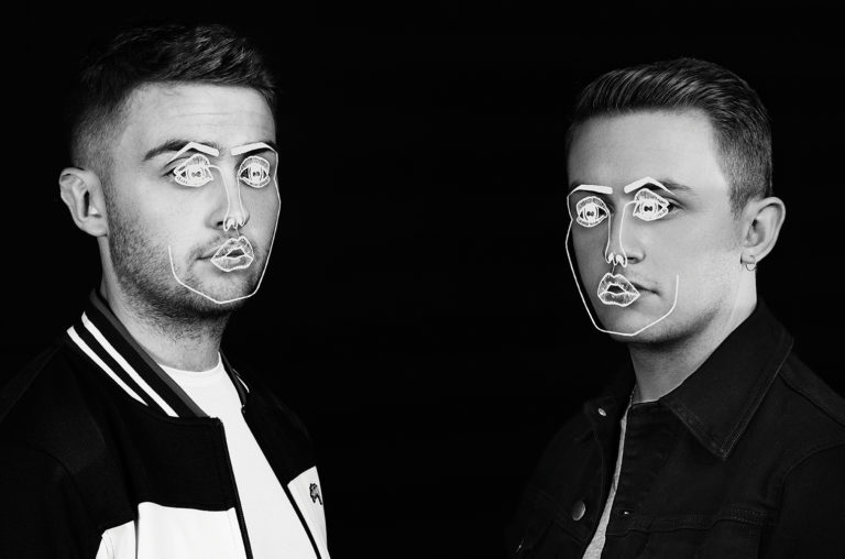 "Disclosure Release Stacked Tracklist for Upcoming Studio Album, ""Energy"""