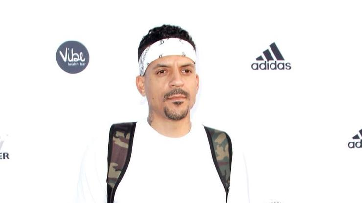 """Matt Barnes Says There Are """"A Lot"""" Of NBA, NFL Execs Who Are Racist"""