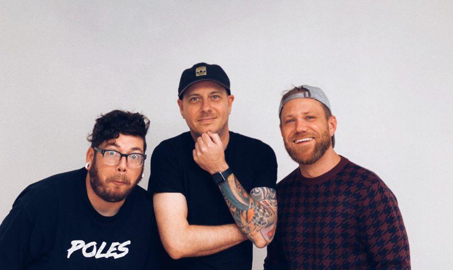 "PREMIERE: Bronze Whale and Poles Deliver Moody New Single ""Devilish"" – Run The Trap: The Best EDM, Hip Hop & Trap Music"