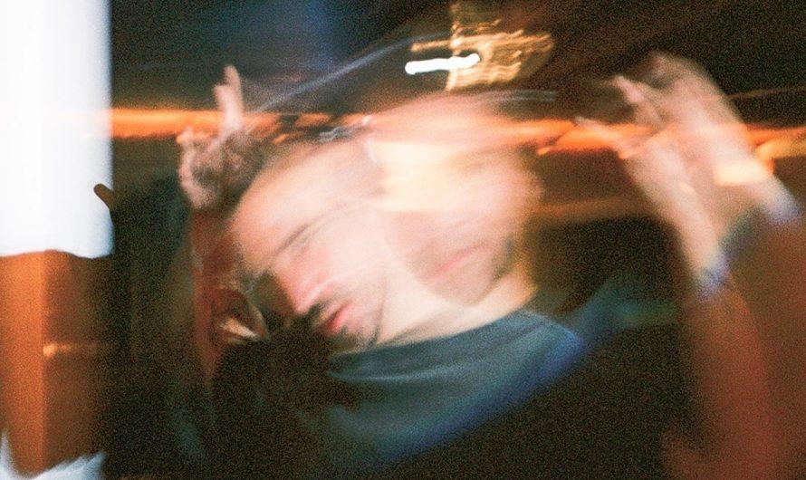 LISTEN: Skrillex Drops Surprise New Single, Hints at Upcoming Album