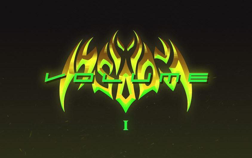 PREMIERE: Voysol Kicks Off 'Insidious Vol. 1' With Manic 'Neotek'