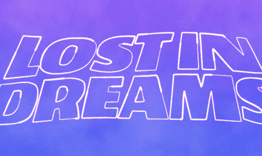 Insomniac Introduces a New Label and Festival Experience, Lost In Dreams