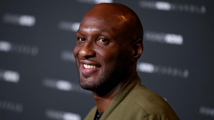 Lamar Odom Divulges How Celtics Fans Harassed Lakers In 2008