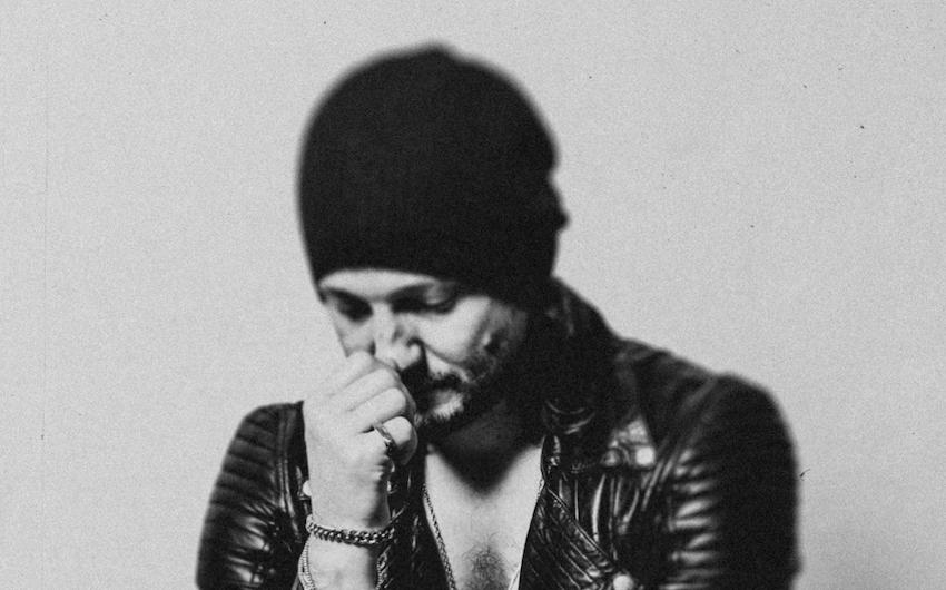 LISTEN: Saint Punk Delivers White-Hot New Bass House Anthem, 'Closer Tonight' + Music Video