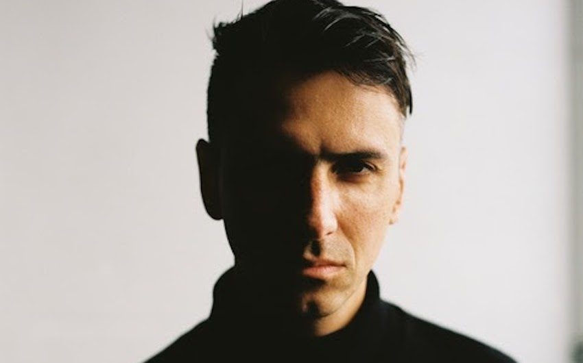 STREAM: Boys Noize Shares 'All I Want' Single featuring Jake Shears + Must-Watch Satirical Music Video